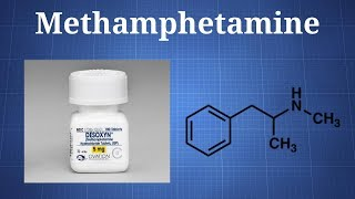 Methamphetamine: What You Need To Know