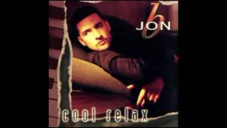 508 - Jon B. - Are U Still Down (Featuring 2Pac)