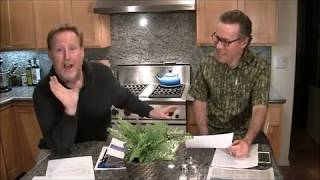 Mike & Roy: The TRUTH you Need to Know on Measure T