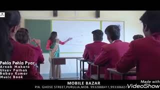 Dil Mera Tod Ke Hasti Ek Din Tu Bhi Roye Gi Punjabi Song 2018 Atar Singh Mp3 Atarsinghmp3