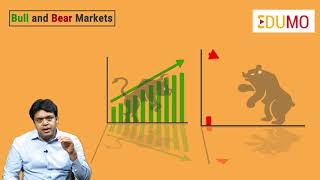 What Is Bull Market And Bear Market?
