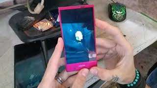 Aquos Shv31 Hard Reset Pattern Lock Or Pin Lock      | mobile cell phone solution |