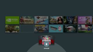 NVIDIA SHIELD TV Apps Settings Tips And Tricks