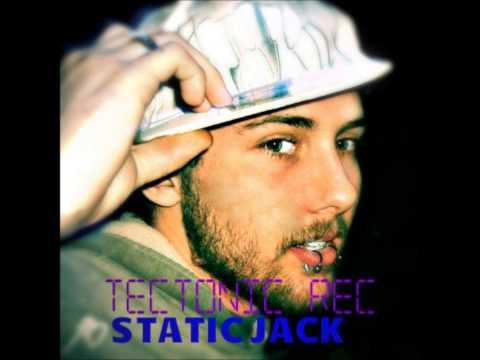 Tornado- Big Shot ft Static Jack and Frozolid