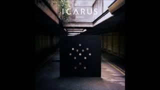 Icarus - Home ft. AURORA (Lane8 Remix)