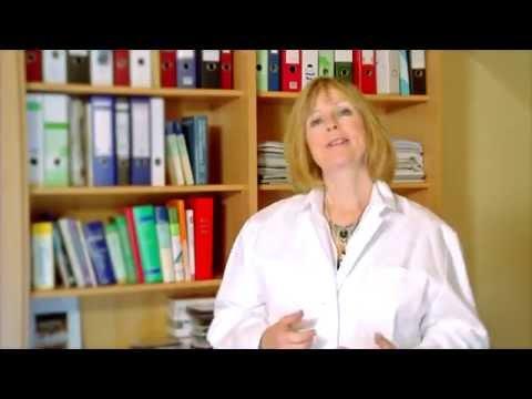 Die Wirkung von Zimt auf den Blutzucker