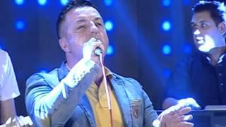 Hule - Eh sto nisam konobar LIVE VSV (OTV VALENTINO 15.02.2016.)