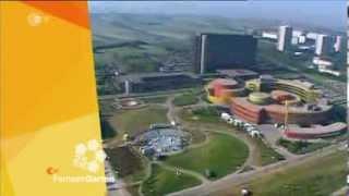 Vorspann Intro ZDF-Hitparade 1990 - Самые лучшие видео
