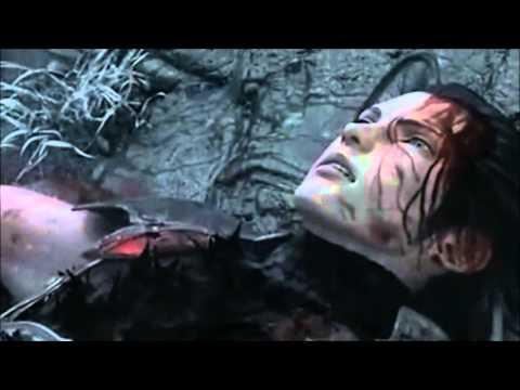 Crisis Core Final Fantasy VII : Zack's Death