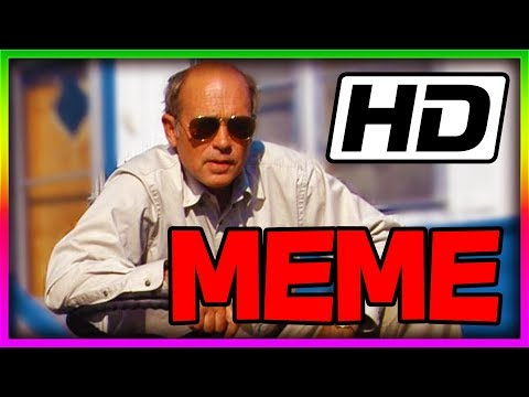 Jim Lahey Falls Down Stairs Memes Vine Compilation 2 By John