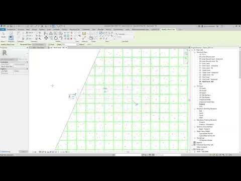 CADS RC3D for Revit - Edge Bar