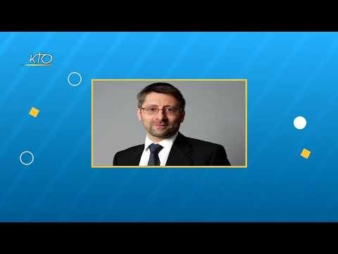 Rencontre entre le gouvernement et les représentants des cultes : retour d'Haïm Korsia