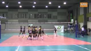 acca-montella-vittoria-per-3-0-sulla-volley-group-roma