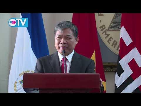 Noticias de Nicaragua   Martes 11 de Febrero del 2020