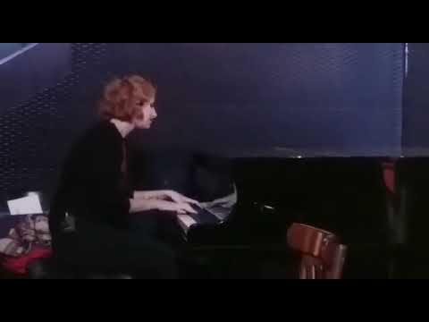 El Patio - Pablo López (Laura Armstrong)