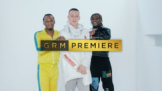 Young T & Bugsey Ft. Aitch   Strike A Pose [Music Video] | GRM Daily