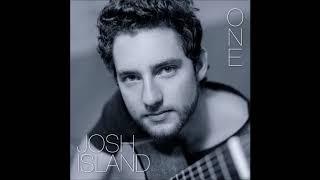 Josh Island - Stormy Love (Audio)