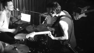 The 1975 - Settledown (Live)