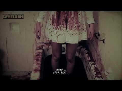 t.A.T.u - Я Твоя Не Первая (Sub) [HQ]   MASHA BABKO