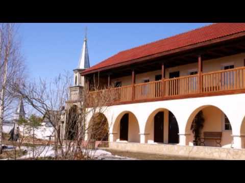 Значение крестов на церквях