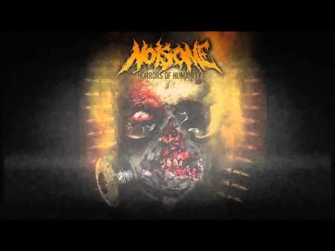 NOISOME - Music Videos   bandmine com