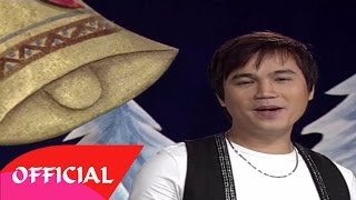 Chuông Ngân Vang - Tuấn Khang   Nhạc Trẻ Hay Mới Nhất 2017   MV FULL HD