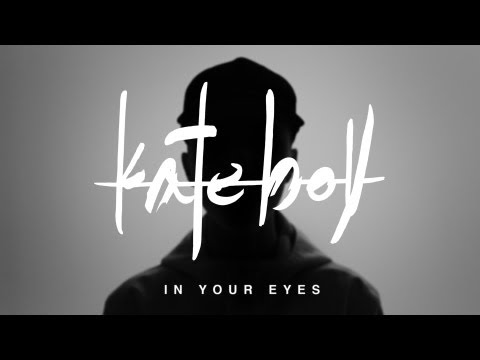 KATE BOY -