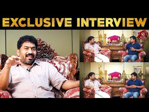 Exclusive Interview With Hindu Mahasabha Sri Ji | Nettv4u