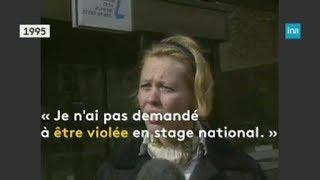 Les immondices du patinage artistique français révélatrices des hypocrisies sportives endémiques !