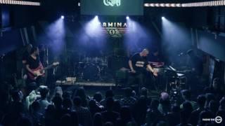 Bobo & The Gang Live @ Terminal 1 Mashup - Живея/Тва е/Хип-Хоп