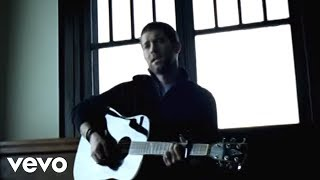 Josh Turner Another Try
