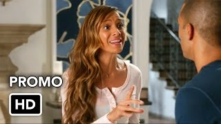 """Devious Maids 4x03 Promo """"War and Grease"""""""
