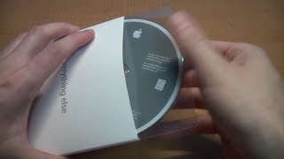 How to Modify an OS X install disc to work on other computers.