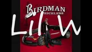 Money To Blow-Birdman feat. Lil Wayne & Drake [Explicit, HQ]