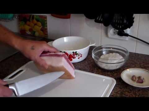 Анализ кала на яйца гельминтов расшифровка