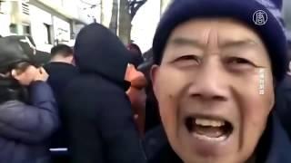 【環球直擊】2019年02月20日