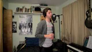 Flashing Red Light Means Go (The Boxer Rebellion cover)