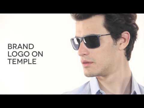 Giorgio Armani AR8034 SunglassesReview | SmartBuyGlasses
