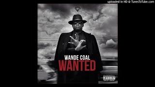 Wande-Coal-Kpono-feat.-Wizkid_[1]