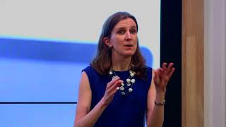 How captions increase ROI and audience for media creators | Svetlana Kouznetsova | TEDxFultonStreet