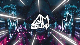 Ellie Goulding  - Lights (Nitti Gritti Remix) | EDM Squad.