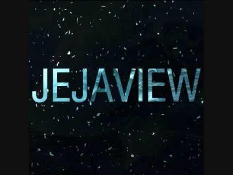 Jejaview - Paperskin