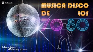 Sax Música Disco 70_80 Saxo Instrumental, Manu Lopez 70s Music, Alegria Sabados Felices Mix 70's_80s