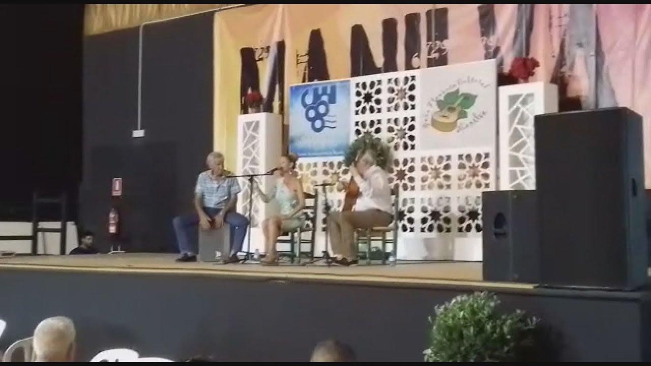 La Peña Flamenca de Manilva cancela su tradicional Guiso