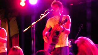 "Joel Crouse- ""Summer Love""- Point Pleasant, NJ 7/23/14"