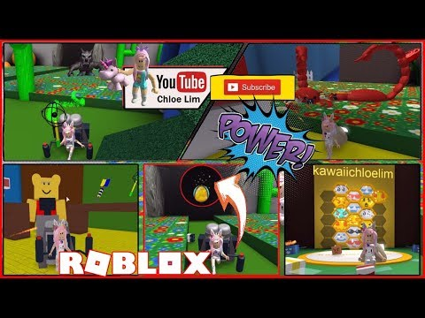 Roblox Bee Swarm Secret Egg In Cave