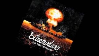 Extremoduro - Locura Transitoria - Con letra