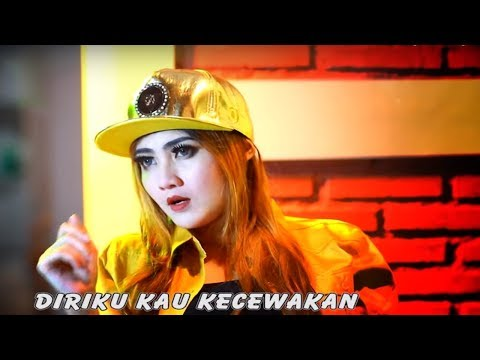 Nella Kharisma - Cinta Terlantar [Official Music Video]