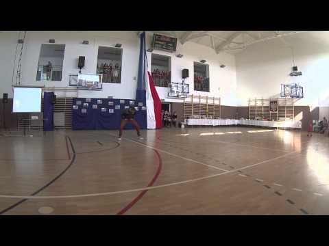 lolek9xd's Video 131181601186 ngOZck_-Cj0