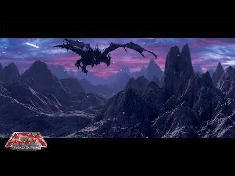 Rise of the dragon empire (Boxset)